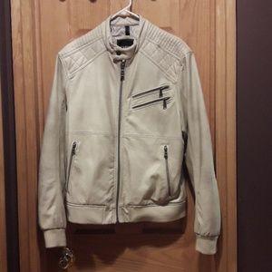 Other - Express Men's Jacket